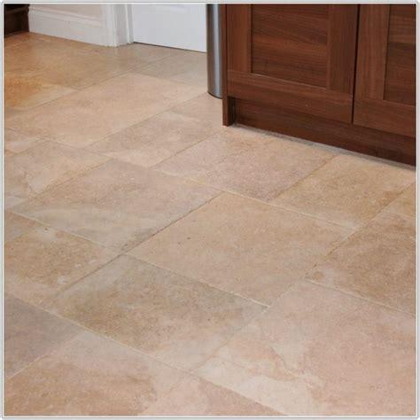 large format porcelain floor tiles tiles home design