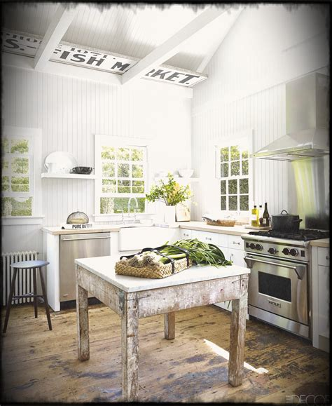 large modern country kitchens chiefs kitchen zone