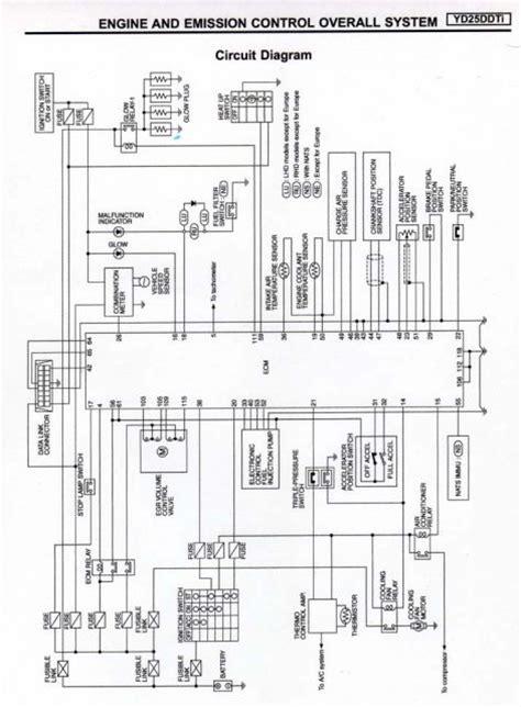 shogun alternator wiring diagram get free image about