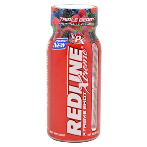 energy drink redline bracelets for line energy drink