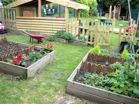 best 25 child friendly garden ideas on garden