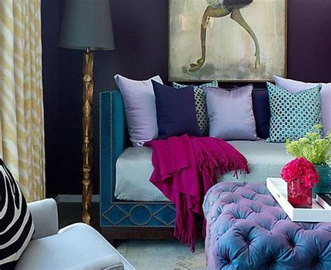 jewel tone home decor 25 best ideas about jewel tone decor on pinterest jewel