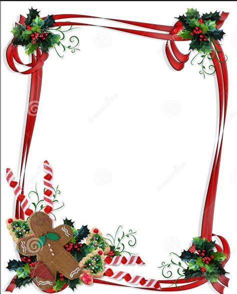free christmas stationery printable calendar template