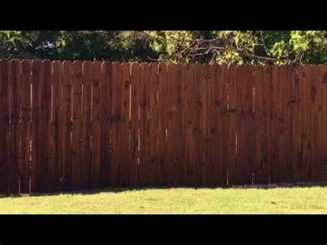 cabot wood toned deck siding stain  cedar youtube
