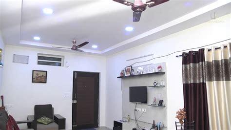 interior designing bhk flat  interior hyderabad  budget