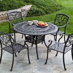 buy used patio furniture buy garden furniture sets garden furniture from webbs