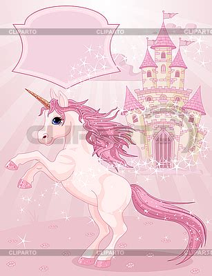 unicorn fairy tale illustrations fairy stock photos and vektor eps clipart cliparto