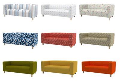 Sater Sofa Review by Sater Sofa Slipcover Brokeasshome