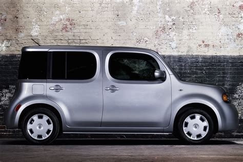 security system 2009 nissan cube user handbook kia soul and ford escape comparison autos post