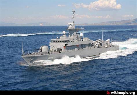 fast patrol boats fast patrol boat command
