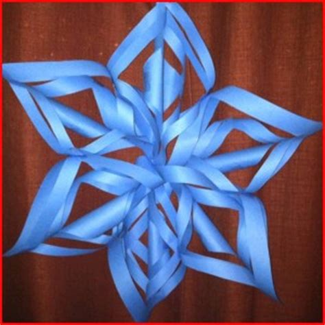 Cool Construction Paper Crafts - cool arts and crafts ideas for adults project