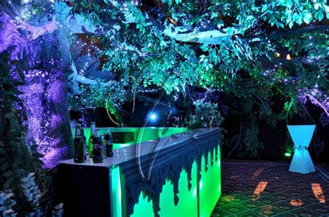 dream themed events 28 best midsummers night dream decorations images on