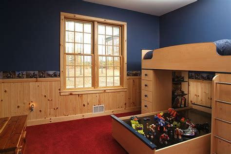 log home interior trim ideas trim and corners woodhaven log lumber children s