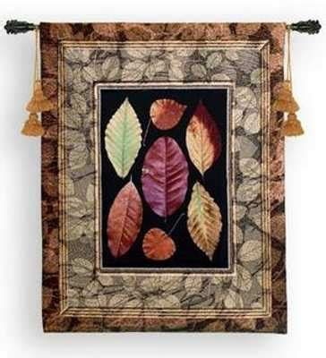 home decor craft ideas for adults fall craft ideas adults image search results