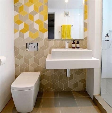 contoh desain dinding kamar mandi 63 model motif keramik kamar mandi minimalis terbaru 2017