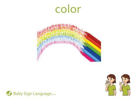 cards color color