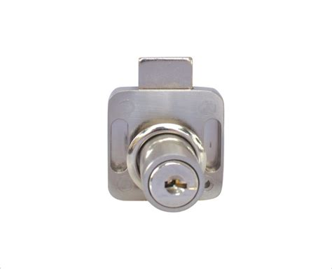 Drawer Lock drawer lock q4464 china drawer lock lock