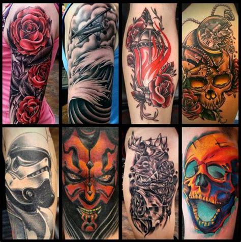 tattoo removal st louis best realism tattoo artist in austin all about tattoo