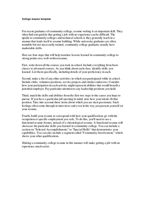 cold canvas cover letter sample cold cover letter example how write