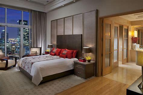 on suite bedroom oriental luxury hotel suite mandarin oriental miami
