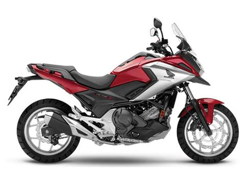 Honda Nc700x Dct Abs Review 2017 Honda Nc700x Dct Abs Cycle World