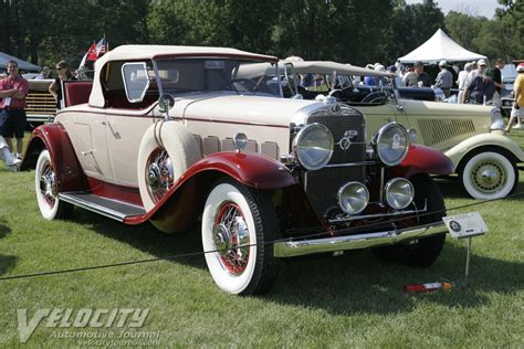 1931 cadillac roadster for sale 1931 cadillac roadster information