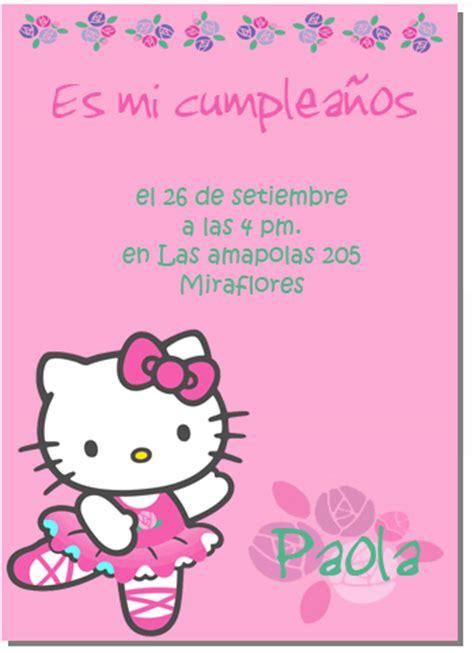 imagenes kitty feliz cumpleaños im 225 genes de feliz cumplea 241 os de hello kitty im 225 genes de