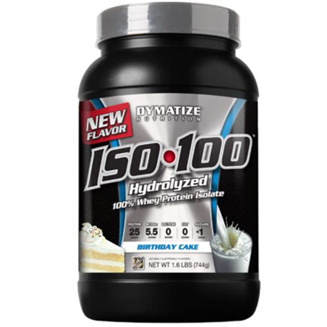 Whey Iso 100 dymatize iso 100 whey protein isolate 744g cardiff