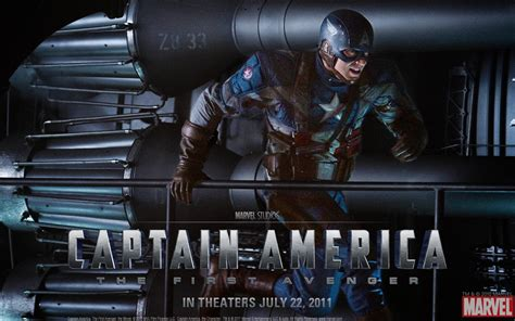 wallpaper of captain america movie thor captain america movie wallpaper collider