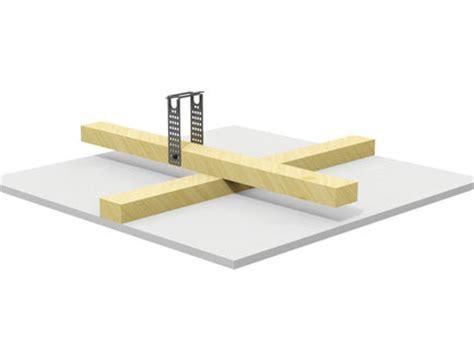 Gkb Decke by Knauf Plattendecken