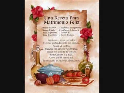 felicitaciones para novios tarjetas de felicitacin felicitacion de la boda de recab123 y 2003 candi youtube
