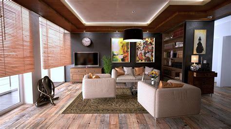 engaging interior design  pexels