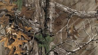 Canvasback Realtree Camo Canvas Cargo Liners Image Gallery Realtree