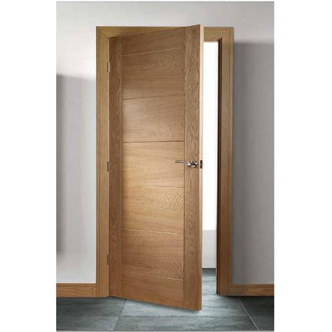 interior oak doors prefinished interior doors