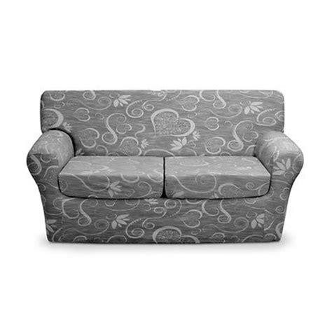 copridivano poltrone e sofà copridivano divani e poltrone arredamento casa