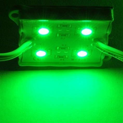 17 Best Ideas About Led Module On Pinterest Refinish Ledwholesalers Led Lights