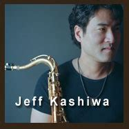 Audiophile Recordings The Best Hits Of Jeff Kashiwa in concert for cancer