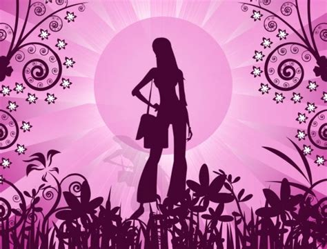 girly backgrounds girly backgrounds dektop wallpapers free