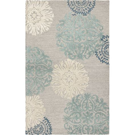 indie pattern blue green rug 82 best rugs images on pinterest wool area rugs wool