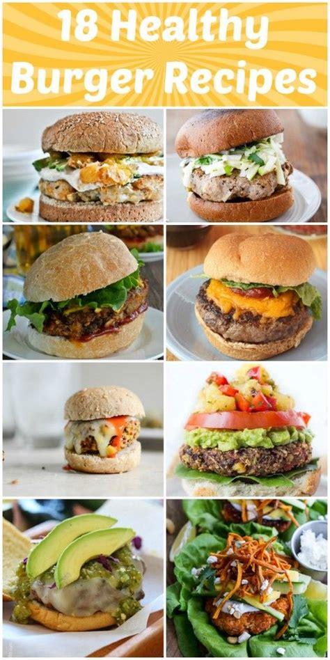 Backyard Burger Wiki Backyard Burger Healthy Options 28 Images Hearty