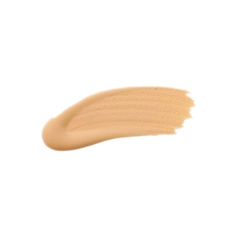 by terry touche veloutee highlighting concealer 3 beige by terry touche veloutee highlighting concealer brush 3