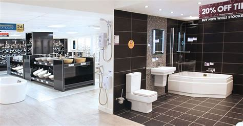 york bathroom showrooms better bathrooms york showroom