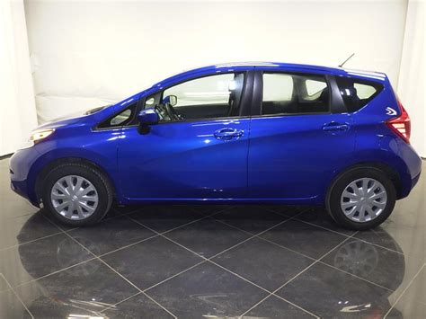 nissan note 2015 2015 nissan versa note for sale in houston 1380028683