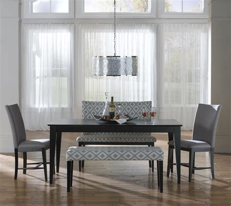 Dining Room Furniture Ottawa Ottawa Furniture Stores Ottawa South Ottawa West Nepean Leather Sofas Modern To Early Colonial