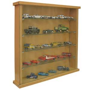 Glass Door Bookcases Sale Collectors Wall Display Cabinet With Four Glass Shelves