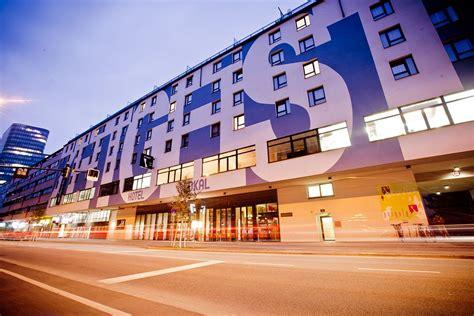hotel inn wien hotel zeitgeist vienna hauptbahnhof vienna austria