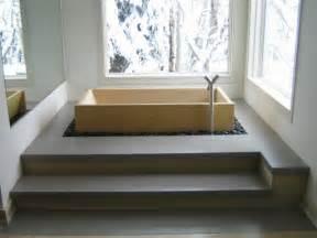 comment concevoir une salle de bain japonaise japanese bathroom design ideas and style