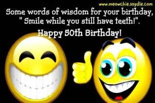 50th birthday wishes happy birthday wishes birthday messages birthday greetings and birthday