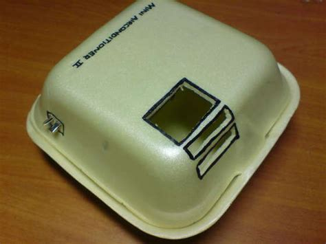 Ac Portable Besar membuat ac portable sendiri knowledge