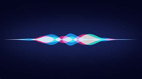 siri images apple has plans for siri and a new product for to